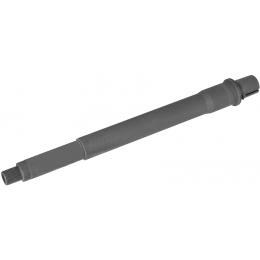 E&L Airsoft Steel CNC 10.3