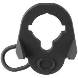 Ranger Armory Sling Adapter Plate for M4 Airsoft Rifles