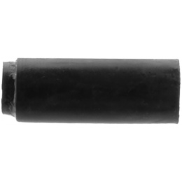 E&L Airsoft Hop-Up Rubber Bucking for Airsoft AEG - BLACK