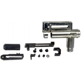 SB-C03 Hop-Up Unit for AK Airsoft AEGs