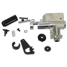 M005 Full Metal Hop-Up for M4/M16 AEG Rifles