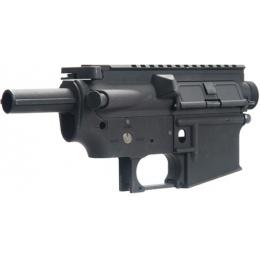 M058 M4 Aluminum Upper & Lower Receiver Set
