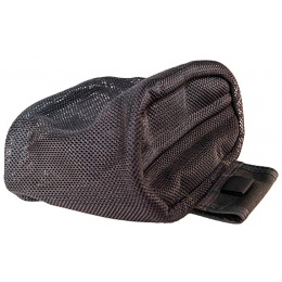 High Speed Gear MAG-NET Dump Pouch V2 for MOLLE - BLACK