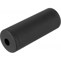 E&L Airsoft 127mm Aluminum 5