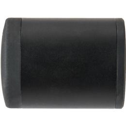 E&L Airsoft 76mm Compact 3
