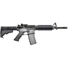 GHK Colt Licensed M4A1 12.5
