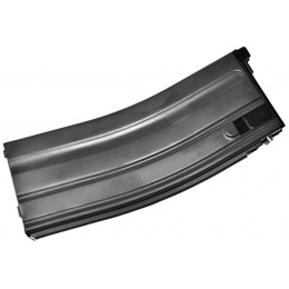 GHK 42rd Gas Blowback Magazine for M4 GBB Rifles