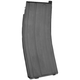 GHK 42rd CO2 Blowback Magazine for M4 GBB Rifles