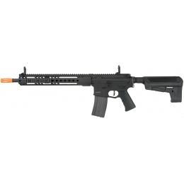 Krytac War Sport Licensed GPR-CC M4 Carbine Airsoft AEG Rifle - BLACK