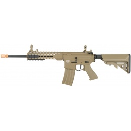 Lancer Tactical LT-19 ProLine Series M4 Carbine 10