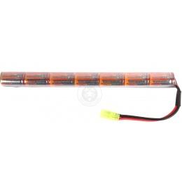 VB-Power 8.4V NiMH Stick-Type Battery for AK-S AK M5-K AEG - 1600 mAh