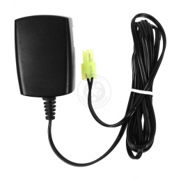 VB-Power Standard Wall Charger for Mini Type Battery Packs