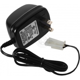 VB-Power Standard Large-Type Tamiya Plug Battery Wall Charger