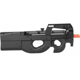 WellFire KS90 Fully Automatic Electric Airsoft AEG Rifle