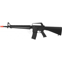 WellFire M16A2 Vietnam Spring Rifle