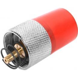 Sapien Arms Airsoft Metallic Propane Adaptor