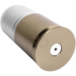 DBoys 40mm 18rd Airsoft Gas Grenade Shower Cartridge for M203