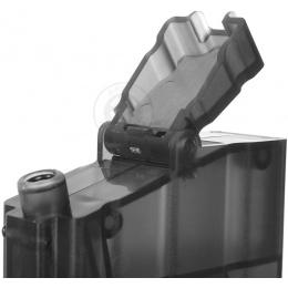 KWA High Performance M16 Mag Shaped BB SpeedLoader XL Hi-Cap