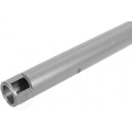 JBU Airsoft Performance 6.03mm 590mm AEG Tightbore Inner Barrel