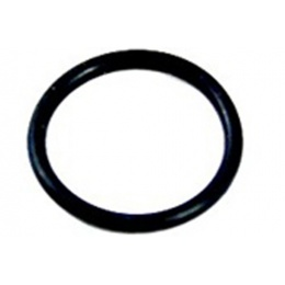 Element Airsoft Rubber O-Ring for Piston Head