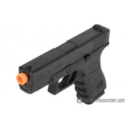 Elite Force Gen 3 Glock-19 CO2 Non-Blowback Airsoft Pistol