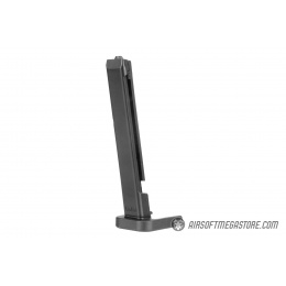 Elite Force CO2 Magazine for Gen 3 Glock 19 Non-Blowback Airsoft Pistol
