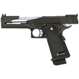 WE Tech Hi Capa 5.1