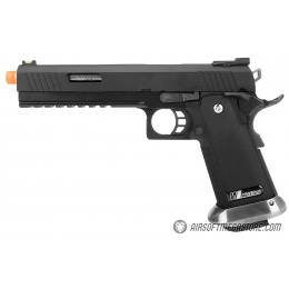 WE Tech Hi-Capa 6