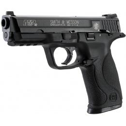 Umarex Smith & Wesson Licensed CO2 Blowback M&P 40 Air Pistol