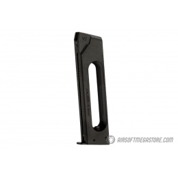 Cybergun Colt 1911 Rail Gun Non-Blowback CO2 Magazine