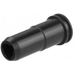 Prometheus Air Nozzle for M16, M4, SR16, M733