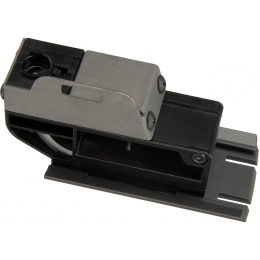 G&G M1 Garand AEG 20 Round Airsoft Magazine - BLACK