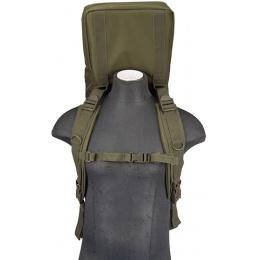 Lancer Tactical 48