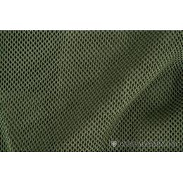 Flyye Industries 1000D Maritime Force Recon Vest [LRG] - OD GREEN