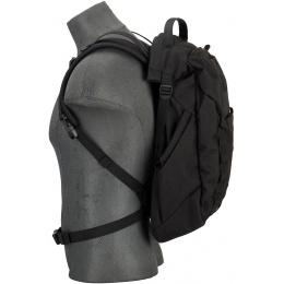 Flyye Industries 1000D Cordura Spear Backpack - BLACK