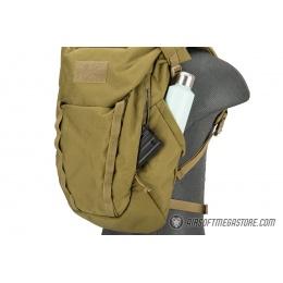 Flyye Industries 1000D Cordura Spear Backpack - KHAKI