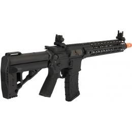Elite Force VFC Avalon Gen 2 Saber VR16 M-LOK AEG Carbine Rifle - BLACK