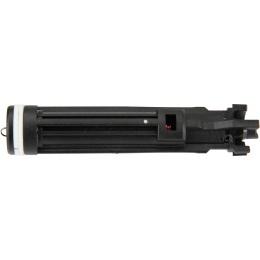 Poseidon ZERO1 Anti-Ice Nozzle for WE Tech M4 GBB Airsoft Rifles