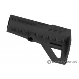 Ranger Armory M4 TG060 Tactical Rifle Stock - BLACK