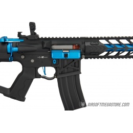Lancer Tactical Enforcer Series Proline