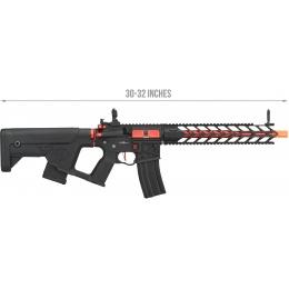 Lancer Tactical Enforcer Series Proline