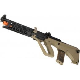 Army Armament AUG 9