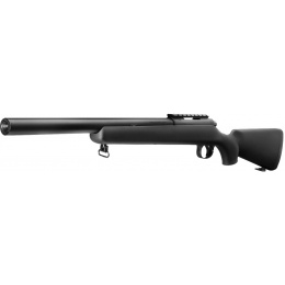 Tokyo Marui VSR-10 G-Spec Bolt Action Airsoft Sniper Rifle w/ Mock Suppressor