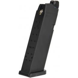 Army Armament 24rd G Series Airsoft Gas Blowback Magazine