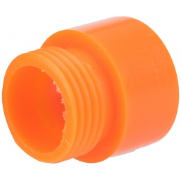 Army Armament Replacement Orange Tip for Airsoft Guns - ORANGE