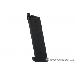 Army Armament 25rd 1911 R30 Gas Blowback Airsoft Magazine