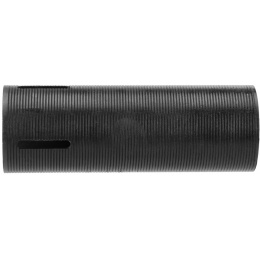 Lonex Steel Ported Cylinder for MP5A4 Airsoft AEG Gearbox