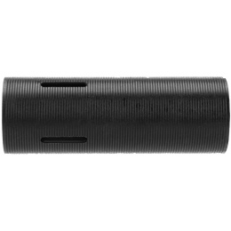 Lonex Steel Ported Cylinder for MP5K Airsoft AEG Gearbox