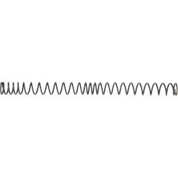 Lonex Tune-Up M120SP Airsoft AEG Spring [350 - 400 FPS]