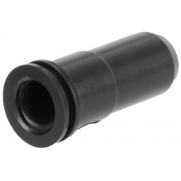 Lonex Air Seal Nozzle for AK Series Airsoft AEG Rifles